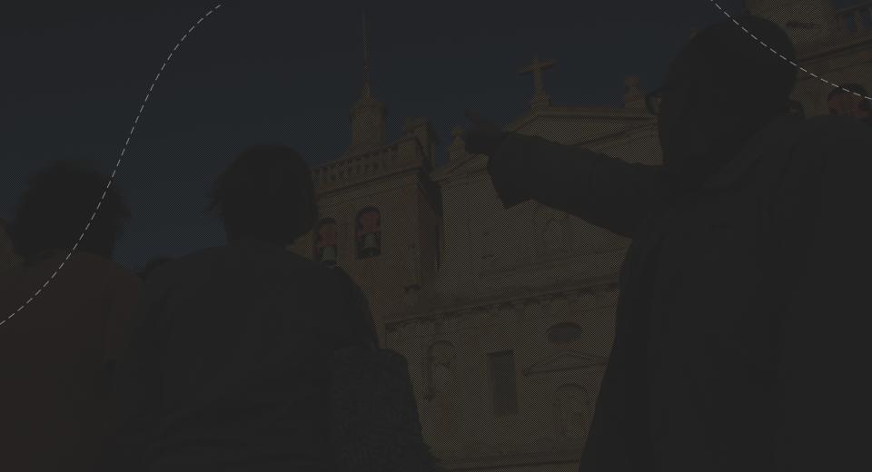 Visitas com História(s)