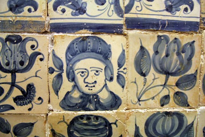 Escapada - Los monasterios de la Orden del Cister y el imaginario medieval